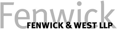 Fenwick West